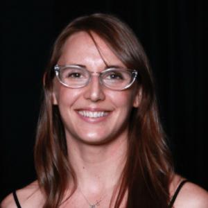 Sarah Jimenez, MA, BCBA