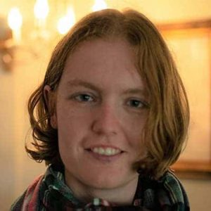 Jessica Cowan, MA, BCBA