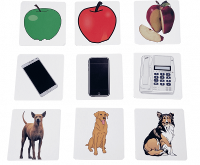 ABA-Cards-Made-For-Generalization