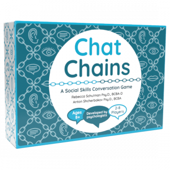 Chat-Chains-Social-Skills-Emotional-Game