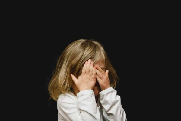 How-To-Help-Child-Anxiety-Attacks