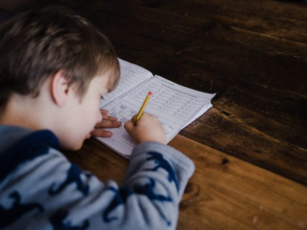 How-to-Help-Your-Child-Focus-ADHD