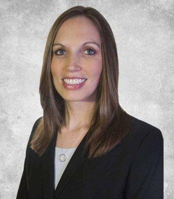 Rebecca-Schulman-PsyD-BCBA-D-resized