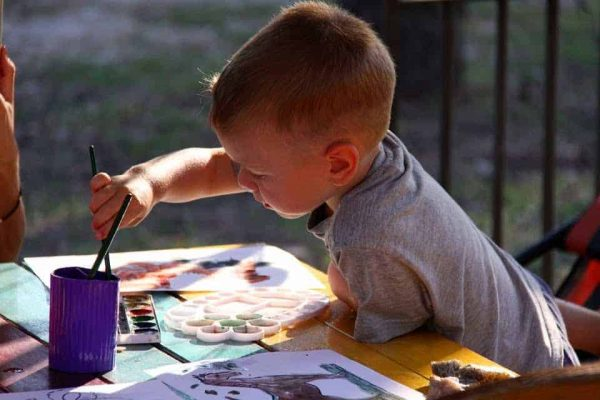 Sensory-Activities-Kids-With-Autism