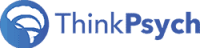 ThinkPsych_Logo-smaller2
