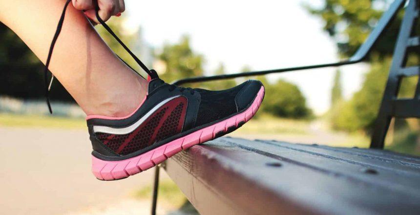 Tying-A-Shoe-ABA-generalization
