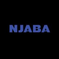 NJABA Logo